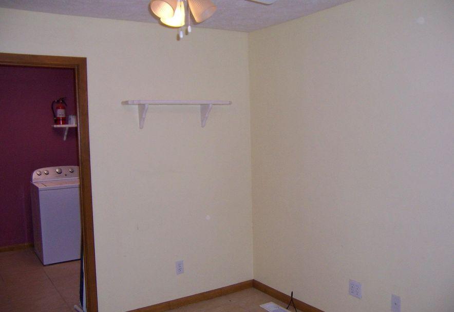807 West Rockwood Street Springfield, MO 65807 - Photo 24
