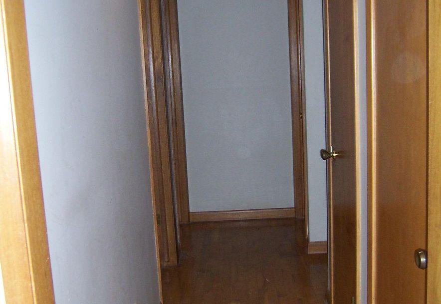 807 West Rockwood Street Springfield, MO 65807 - Photo 28