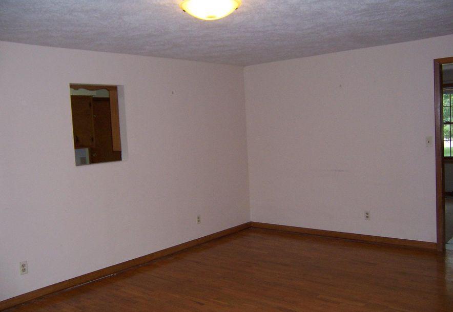 807 West Rockwood Street Springfield, MO 65807 - Photo 29