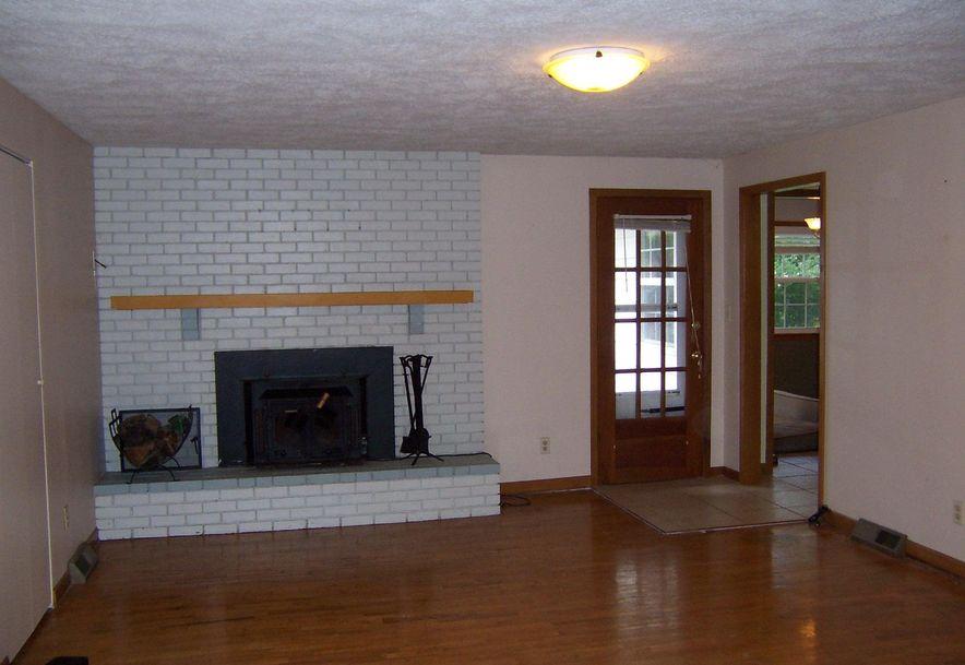 807 West Rockwood Street Springfield, MO 65807 - Photo 30