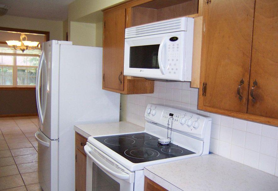 807 West Rockwood Street Springfield, MO 65807 - Photo 8