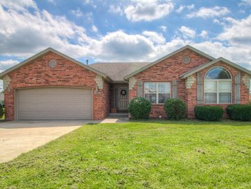514 Silverleaf Lane Willard, MO 65781 - Image 1