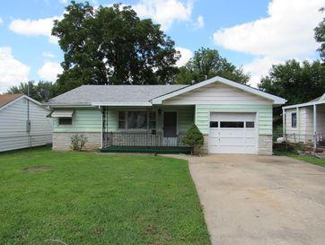 2043 North Fremont Avenue Springfield, MO 65803 - Image 1