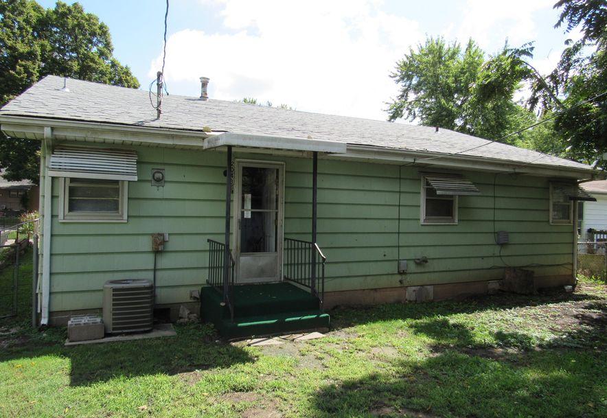 2043 North Fremont Avenue Springfield, MO 65803 - Photo 18