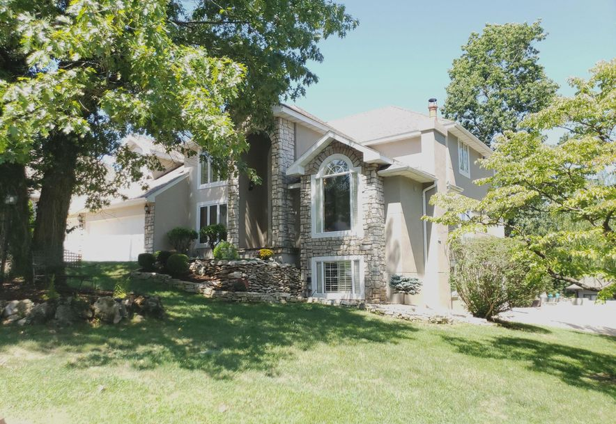 3705 Pleasant Valley Drive Nixa, MO 65714 - Photo 2