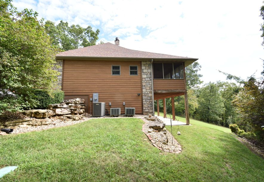 195 Lazarus Road Reeds Spring, MO 65737 - Photo 5