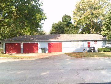 1201 Rosemary Avenue Aurora, MO 65605 - Image 1