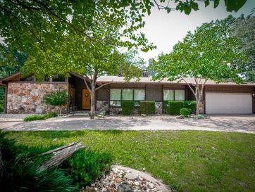 818 Lee Avenue Branson, MO 65616 - Image 1