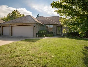 4526 South Frisco Trails Road Springfield, MO 65810 - Image 1