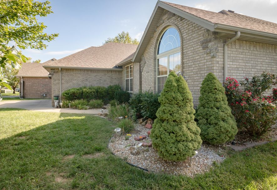 4526 South Frisco Trails Road Springfield, MO 65810 - Photo 4