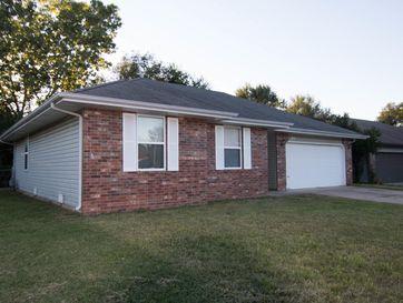 1121 North Golden Avenue Springfield, MO 65802 - Image 1