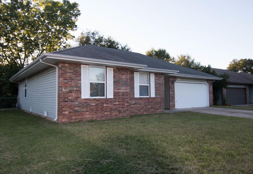 1121 North Golden Avenue Springfield, MO 65802 - Photo 1