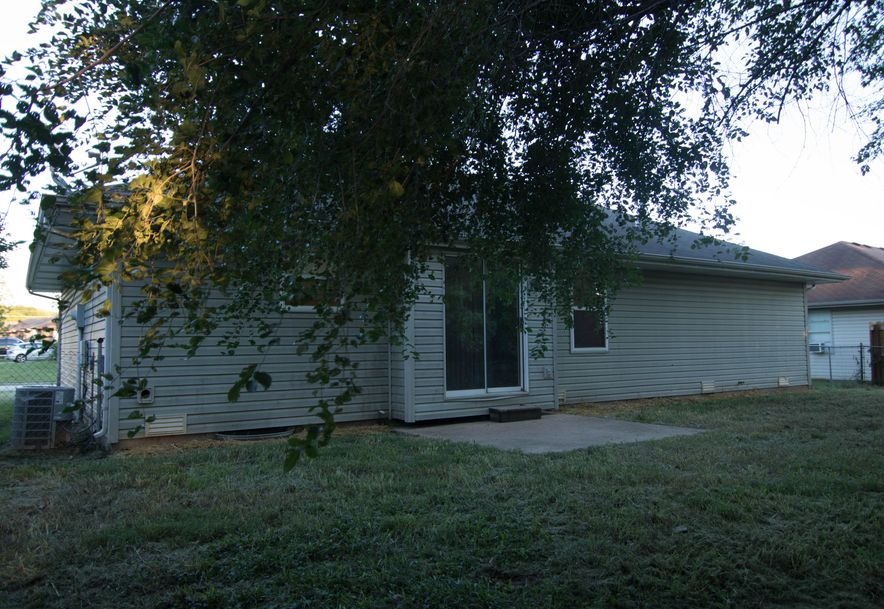 1121 North Golden Avenue Springfield, MO 65802 - Photo 24