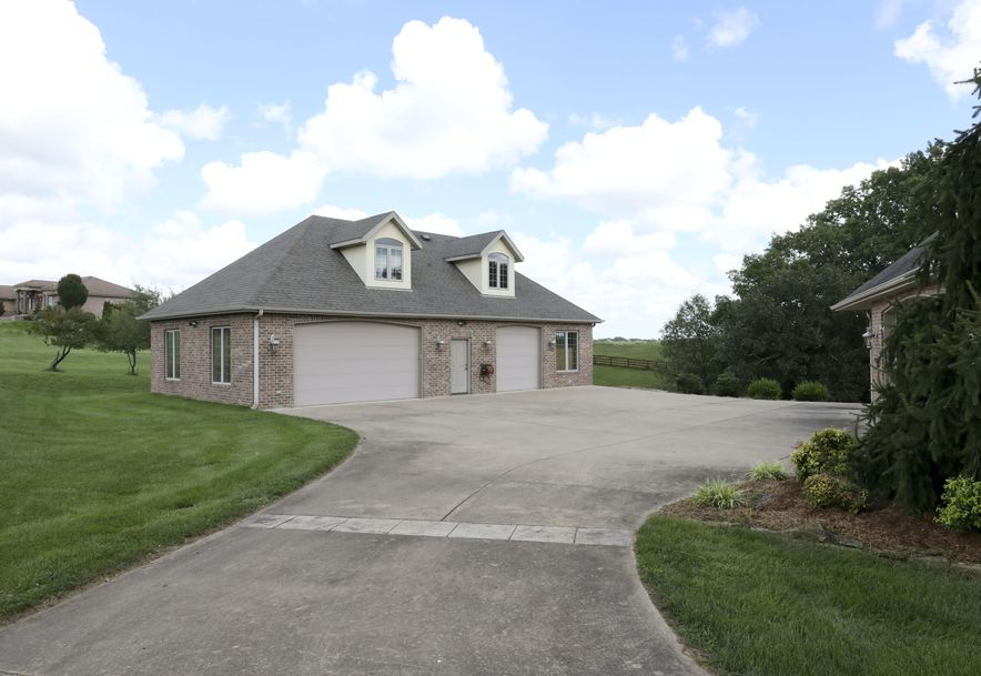 2850 Rock Wall Lane Ozark, MO 65721 - Photo 74