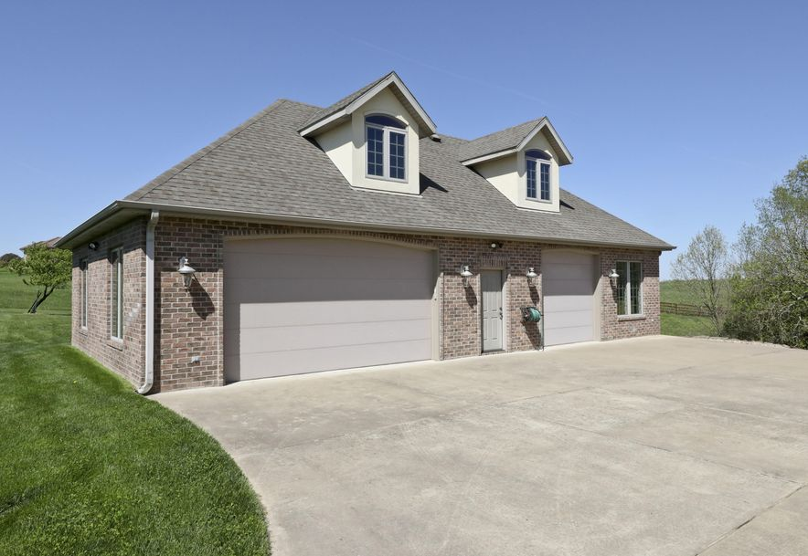 2850 Rock Wall Lane Ozark, MO 65721 - Photo 10