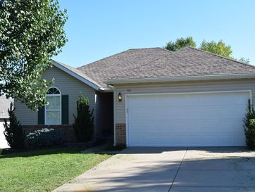 771 West Juniper Lane Nixa, MO 65714 - Image 1