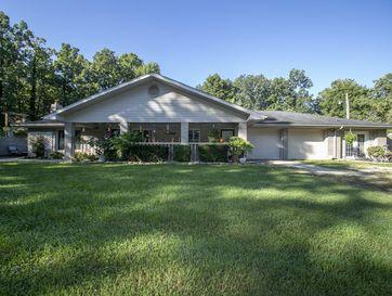 2120 South White Oak Road Marshfield, MO 65706 - Image 1