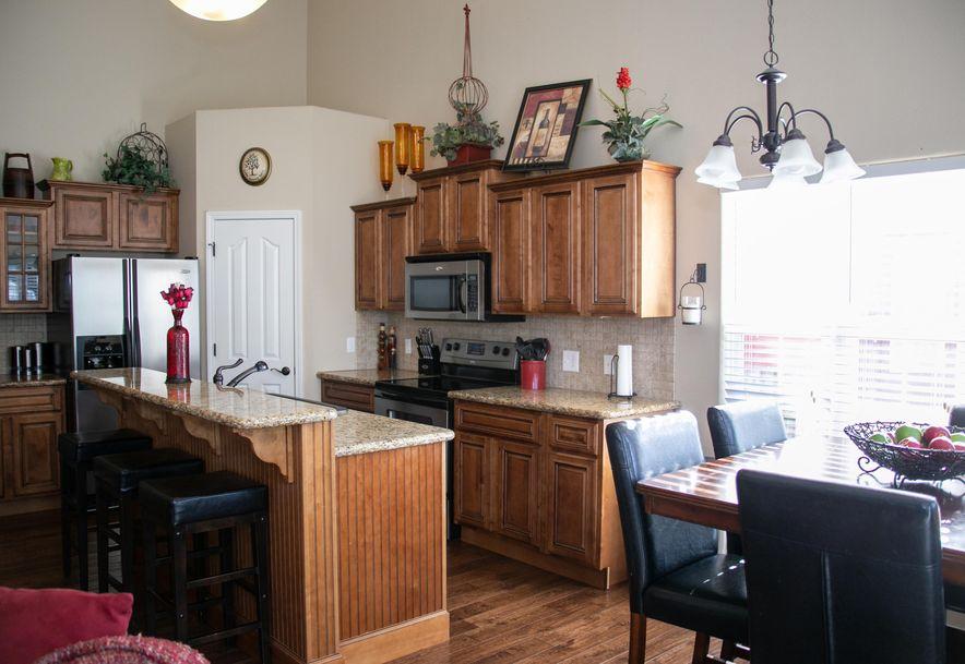 2401 West Richwood Road Ozark, MO 65721 - Photo 11