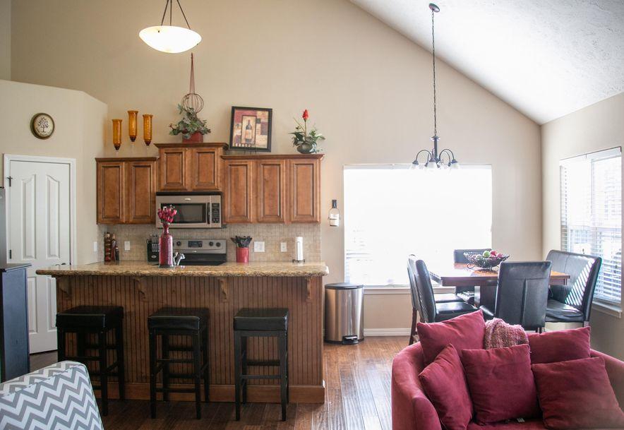 2401 West Richwood Road Ozark, MO 65721 - Photo 13