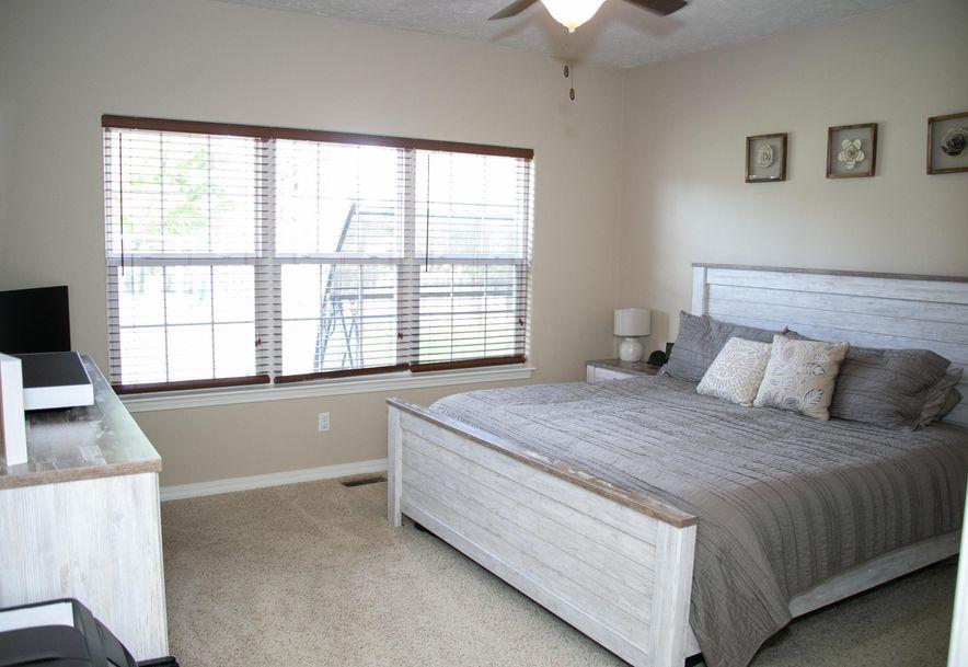 2401 West Richwood Road Ozark, MO 65721 - Photo 18