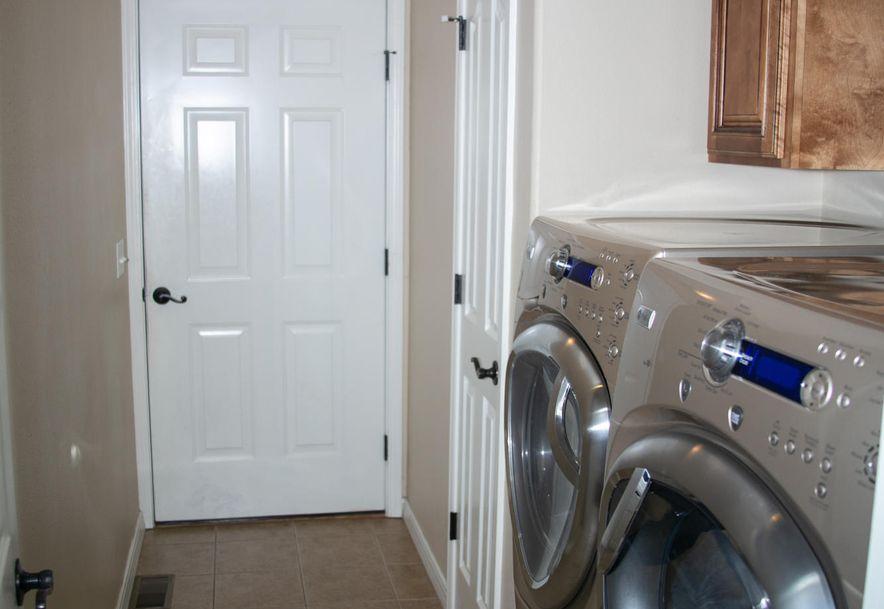 2401 West Richwood Road Ozark, MO 65721 - Photo 26