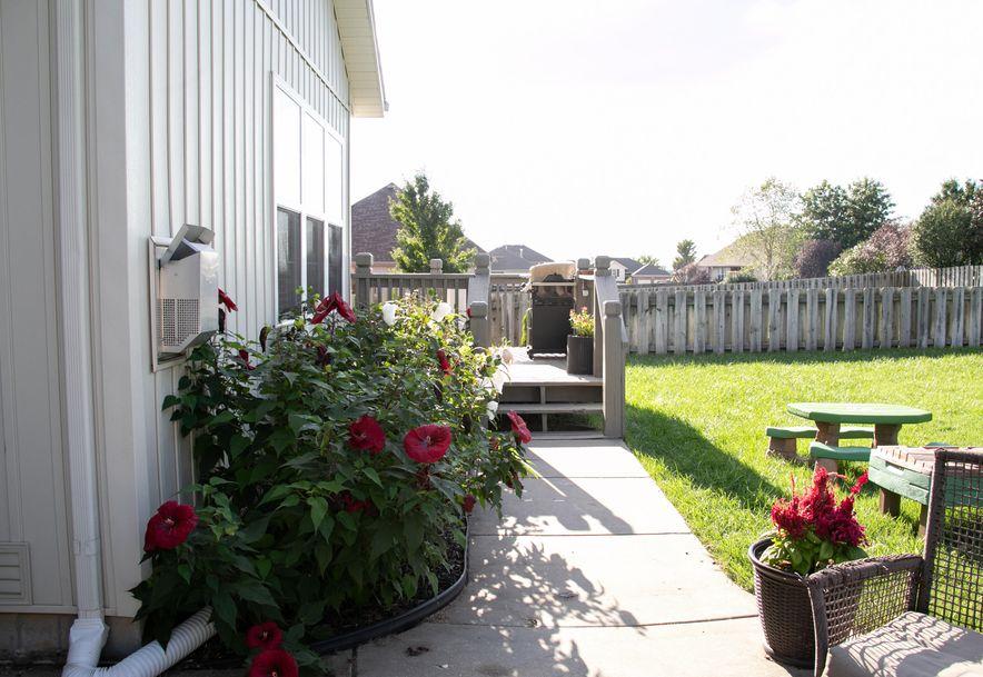 2401 West Richwood Road Ozark, MO 65721 - Photo 39