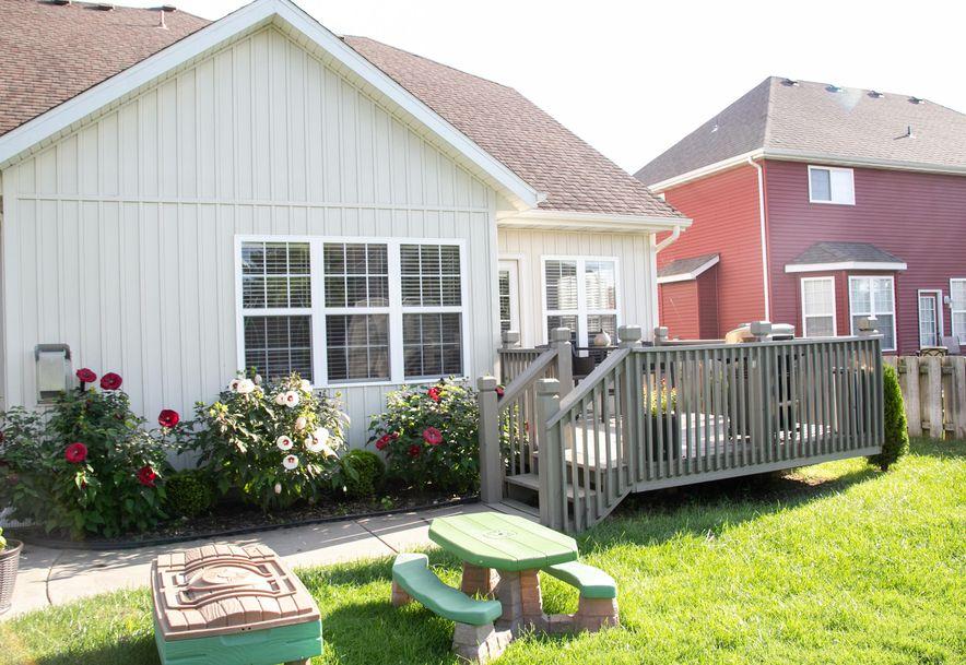 2401 West Richwood Road Ozark, MO 65721 - Photo 40