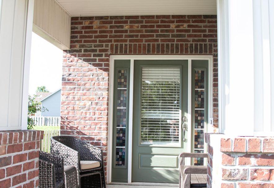 2401 West Richwood Road Ozark, MO 65721 - Photo 5