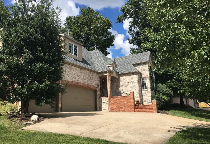 1477 West Oakville Road Springfield, MO 65810 - Photo 4