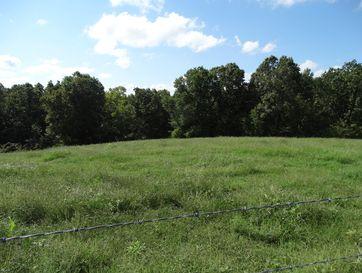 Tract 3 Sycamore Ranch Road Galena, MO 65656 - Image 1