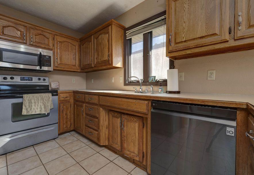 4304 South Elmview Avenue Springfield, MO 65804 - Photo 11
