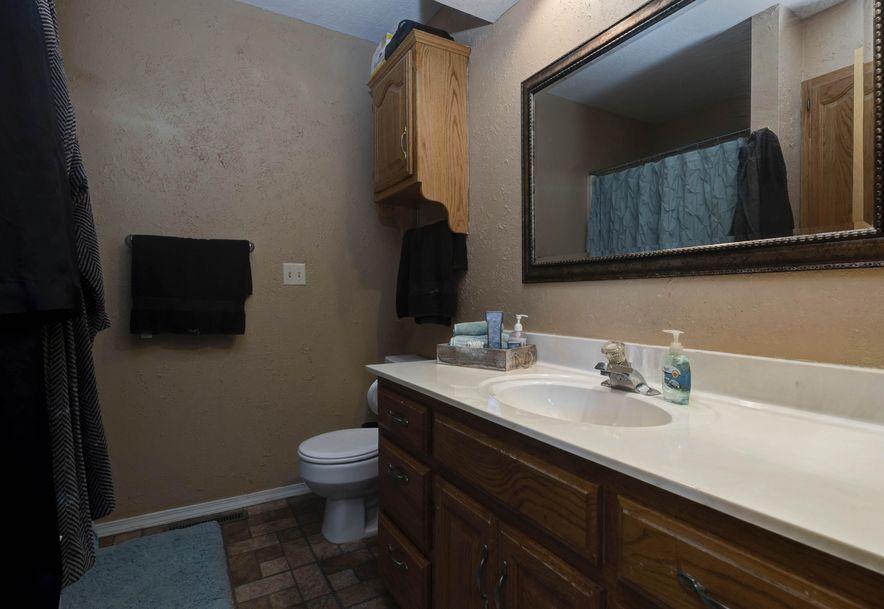 4304 South Elmview Avenue Springfield, MO 65804 - Photo 17