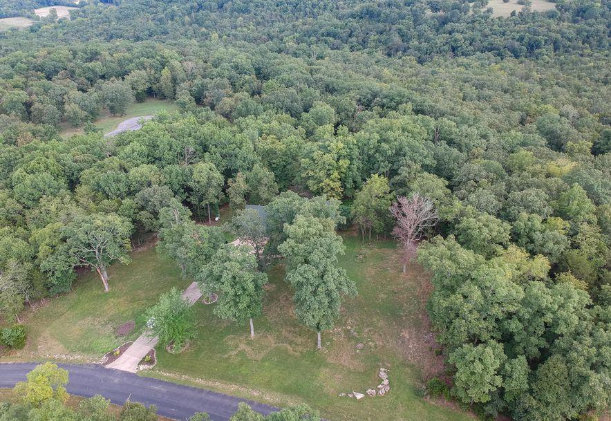 153 Ridgecrest Drive Saddlebrooke, MO 65630 - Photo 65