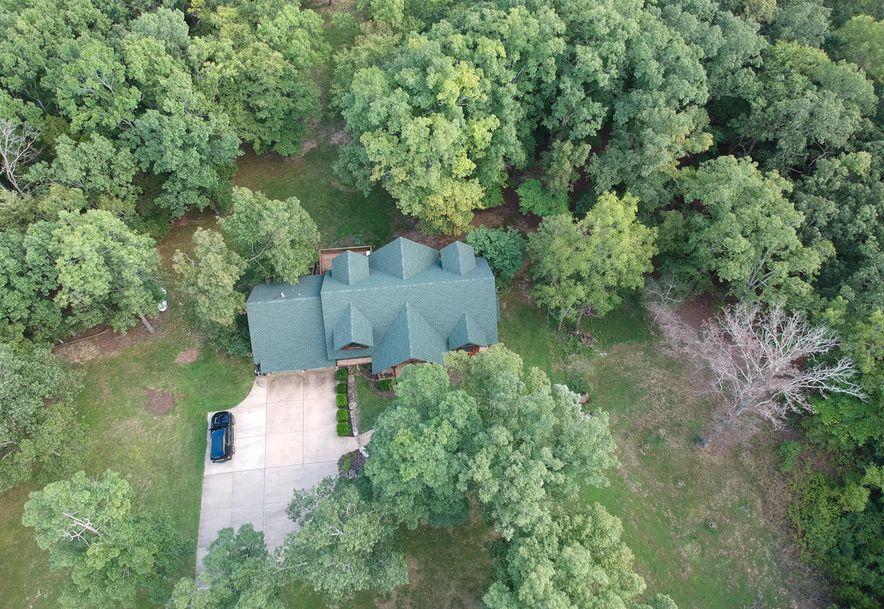 153 Ridgecrest Drive Saddlebrooke, MO 65630 - Photo 68