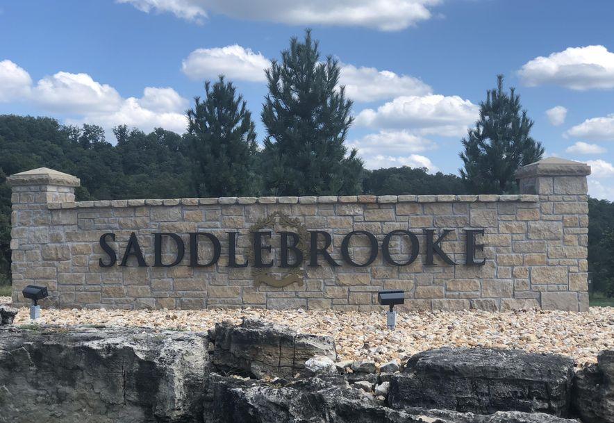 153 Ridgecrest Drive Saddlebrooke, MO 65630 - Photo 73