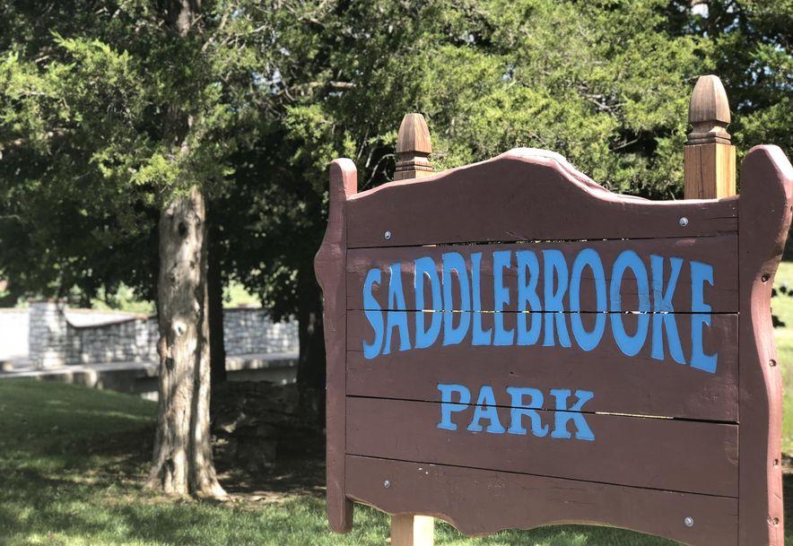153 Ridgecrest Drive Saddlebrooke, MO 65630 - Photo 80
