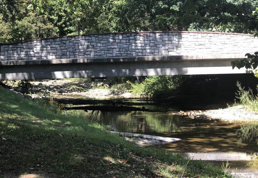 153 Ridgecrest Drive Saddlebrooke, MO 65630 - Photo 82