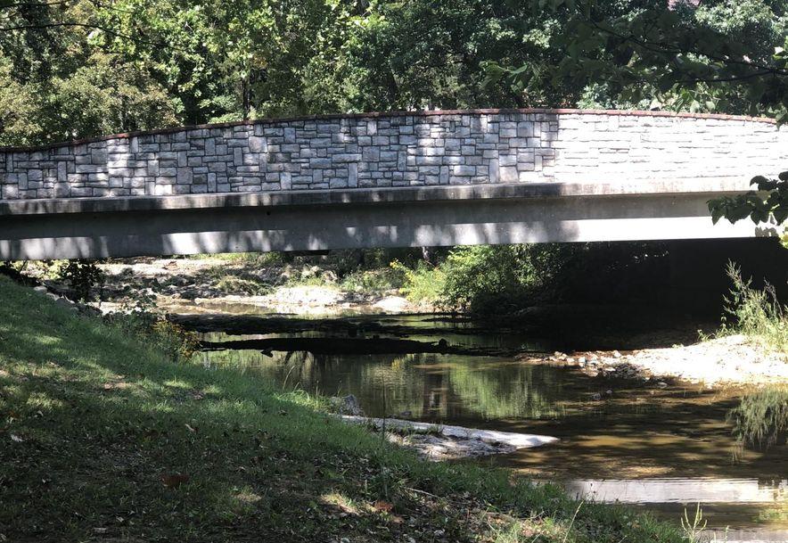 153 Ridgecrest Drive Saddlebrooke, MO 65630 - Photo 83