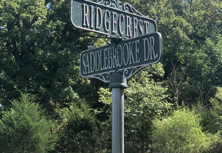 153 Ridgecrest Drive Saddlebrooke, MO 65630 - Photo 93