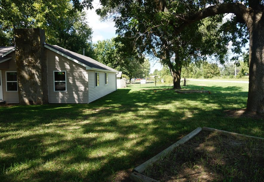 1571 Hwy 215 Spur Brighton, MO 65617 - Photo 5