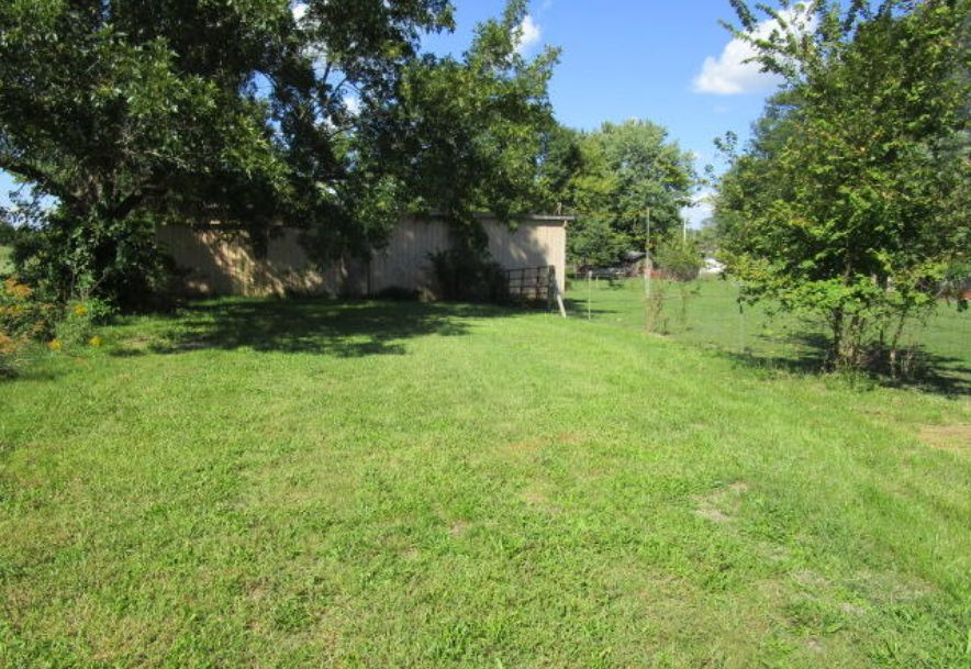 1571 Hwy 215 Spur Brighton, MO 65617 - Photo 74