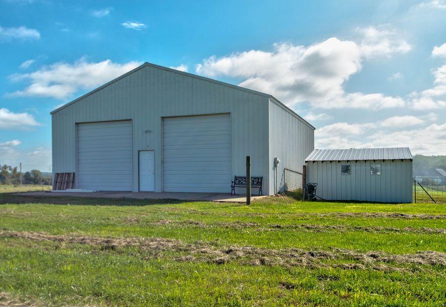 296 Merritt Road Clever, MO 65631 - Photo 31