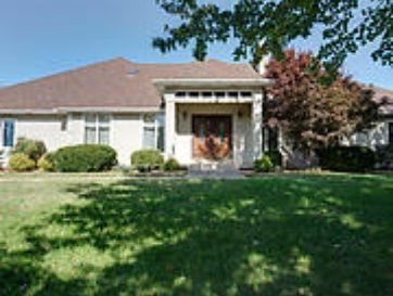 3695 East Turtle Hatch Road Springfield, MO 65809 - Image 1