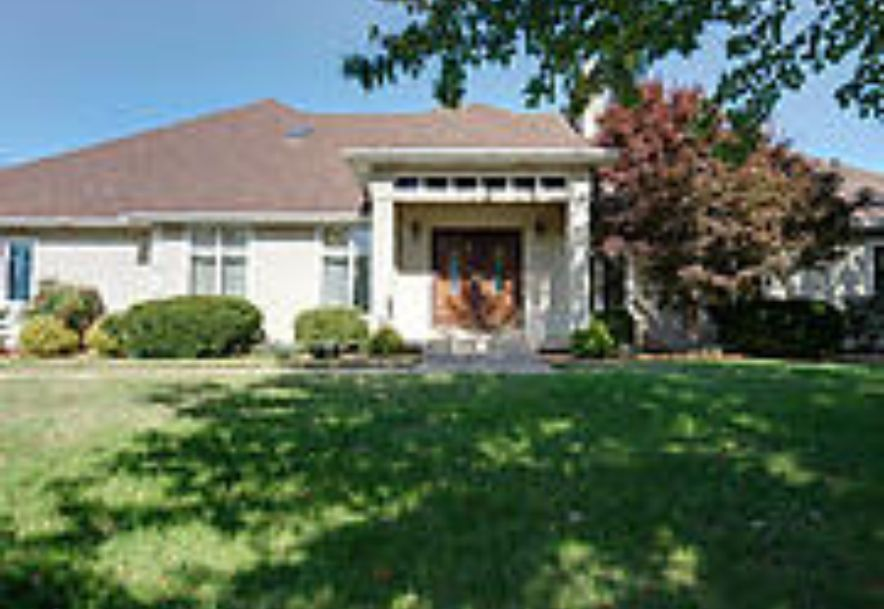 3695 East Turtle Hatch Road Springfield, MO 65809 - Photo 1