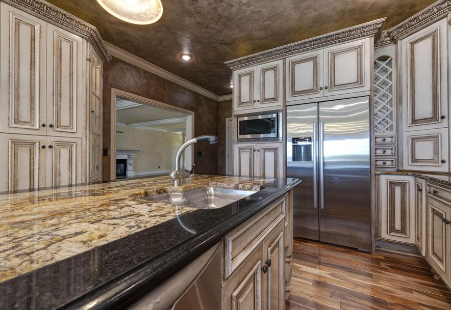 3695 East Turtle Hatch Road Springfield, MO 65809 - Photo 12