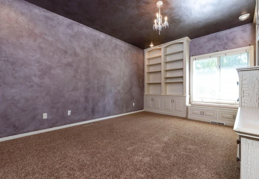 3695 East Turtle Hatch Road Springfield, MO 65809 - Photo 24