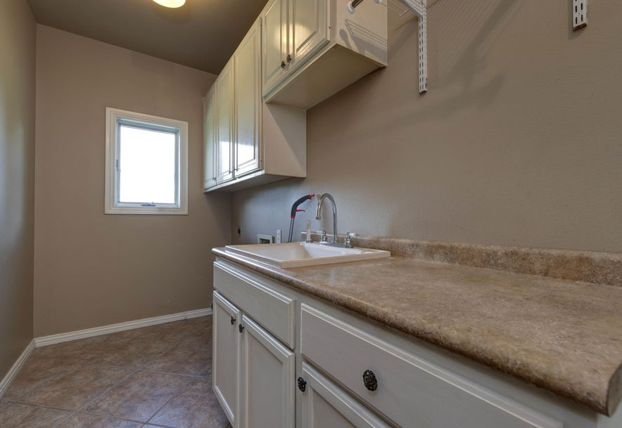3695 East Turtle Hatch Road Springfield, MO 65809 - Photo 33