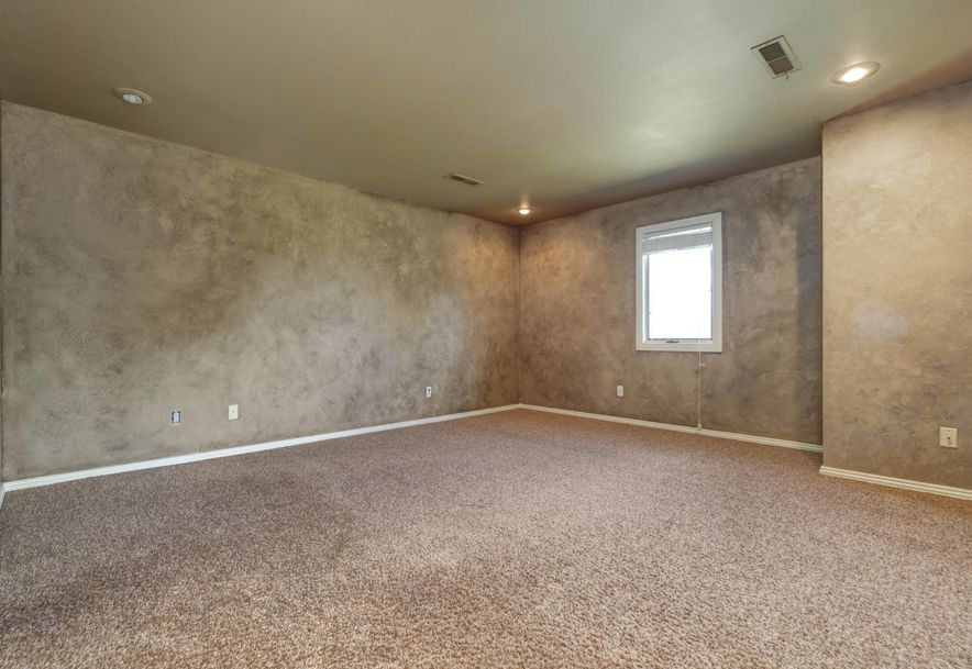 3695 East Turtle Hatch Road Springfield, MO 65809 - Photo 35