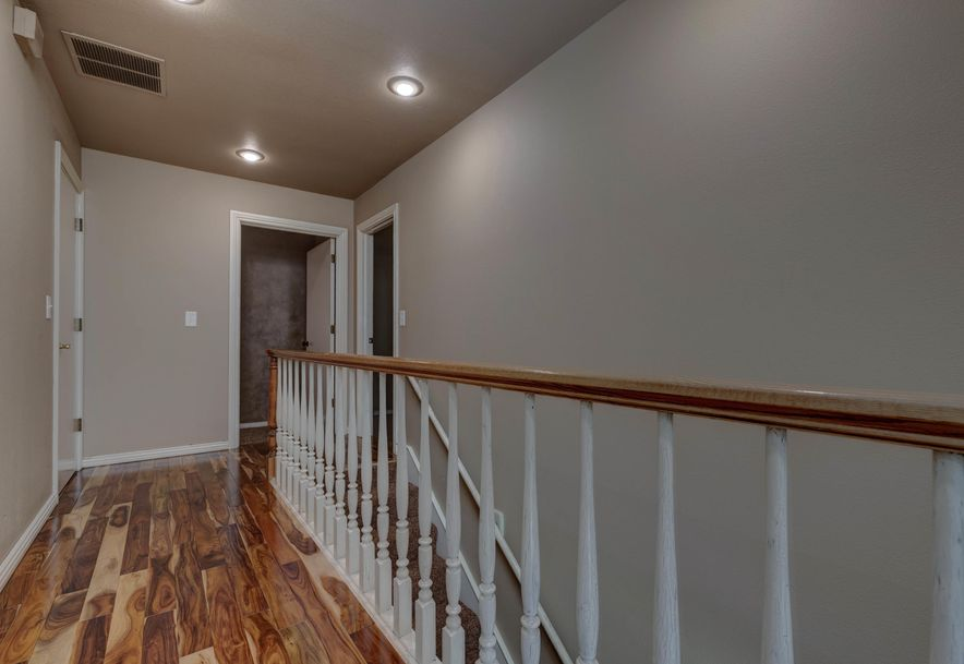 3695 East Turtle Hatch Road Springfield, MO 65809 - Photo 38