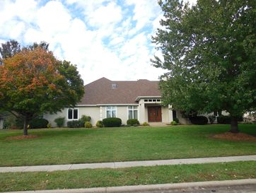 Photo of 3695 East Turtle Hatch Road